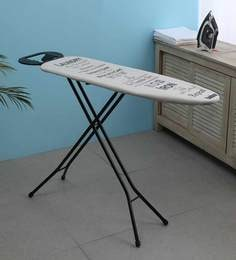 Outstanding Ironing Board Buy Ironing Boards Table Online In India At Uwap Interior Chair Design Uwaporg
