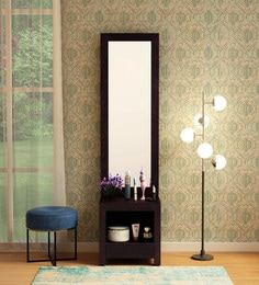 official photos de722 4e84d Dressing Table - Buy Designer Dressing Tables Online at Best ...