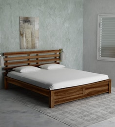 Upto 50 Off On King Size Bed Buy King Size Beds With
