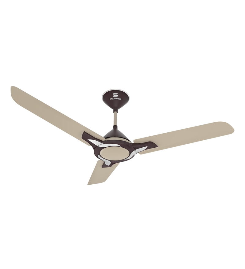 Buy havells standard aspire 1200 mm silver oasis green ceiling havells standard leafer 1200 mm mist dusk ceiling fan aloadofball