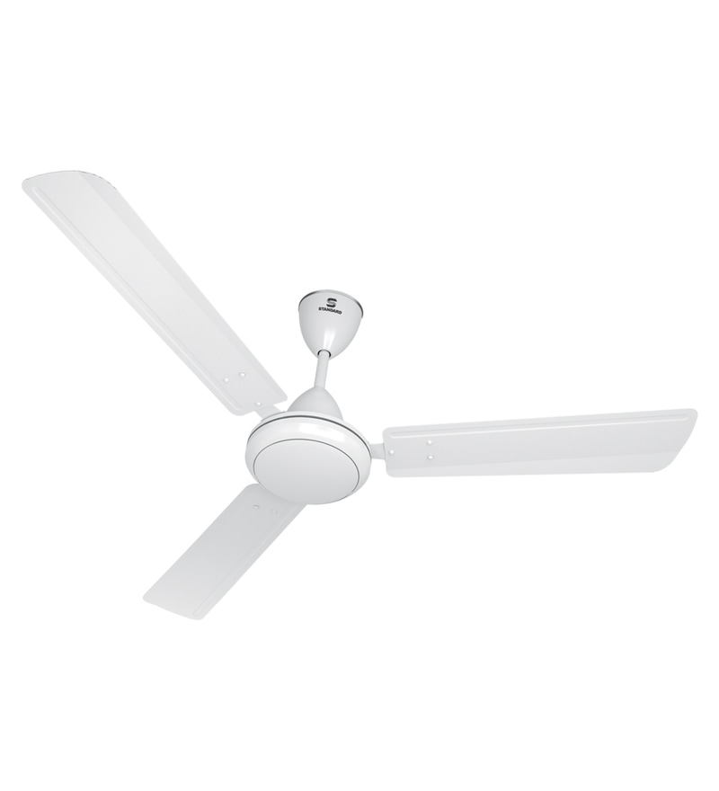 Buy havells ss 390 600 mm white ceiling fan online ceiling fans havells standard sailor 600 mm white ceiling fan mozeypictures Image collections