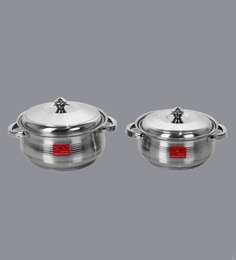 [Image: sumeet--stainless-steel-non-stick-2-pc-c...ofojg7.jpg]
