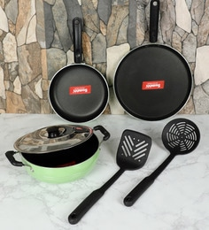 Kitchen Cookware Sets Buy Kitchen Cookware Sets Online In India At