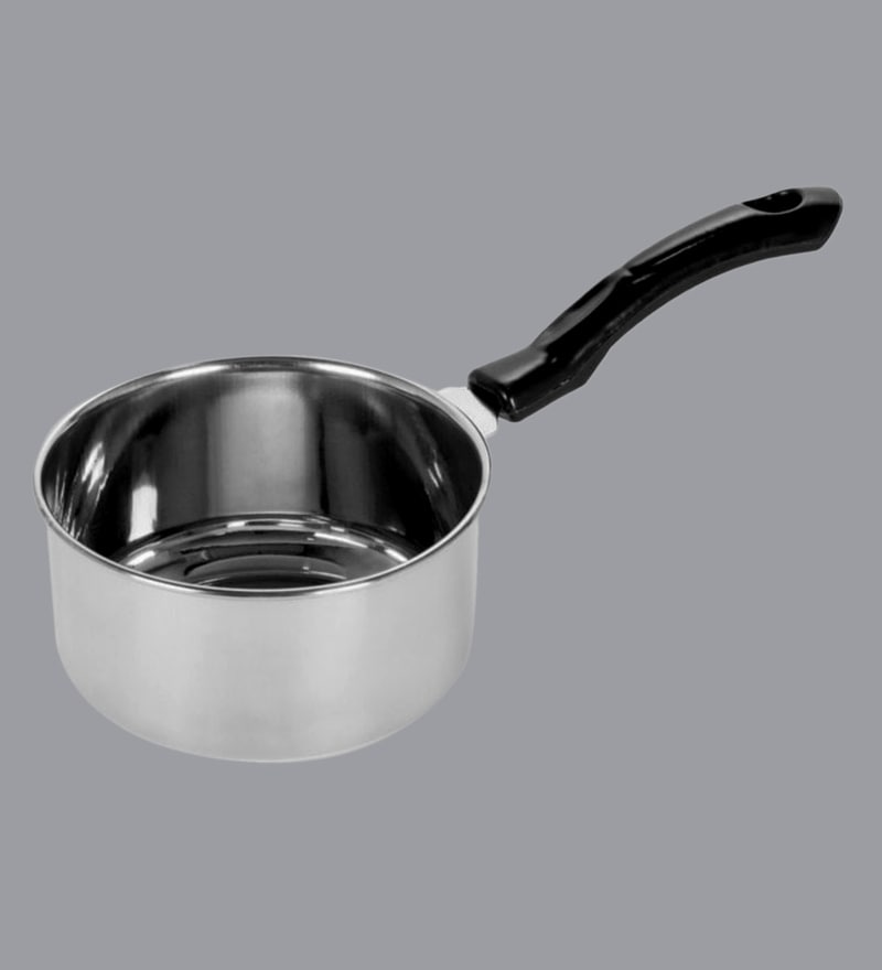 Buy Sumeet 800 Ml Stainless Steel Induction Friendly