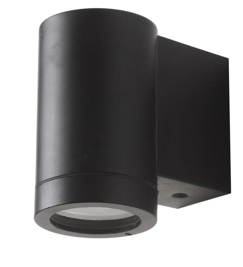Architectural Up Or Down Wall Light WL1566 by Superscape Outdoor Lighting