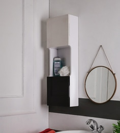 X Bathroom Designs Html on 5x10 bathroom design, 7 x 8 bathroom design, 7 x 7 bathroom design, 5 x 7 bathroom design, 8x12 bathroom design, 6x8 bathroom design, 4 x 10 bathroom design, 8 x 10 bathroom design, 5x6 bathroom design, 6 x 10 bathroom design, 5 x 10 bathroom design, 5x7 bathroom design, 6 x 7 bathroom design, 9 x 10 bathroom design, 12x12 bathroom design, 7 x 12 bathroom design, 7 x 11 bathroom design, 14 x 10 bathroom design, 7 x 9 bathroom design, 12 x 10 bathroom design,