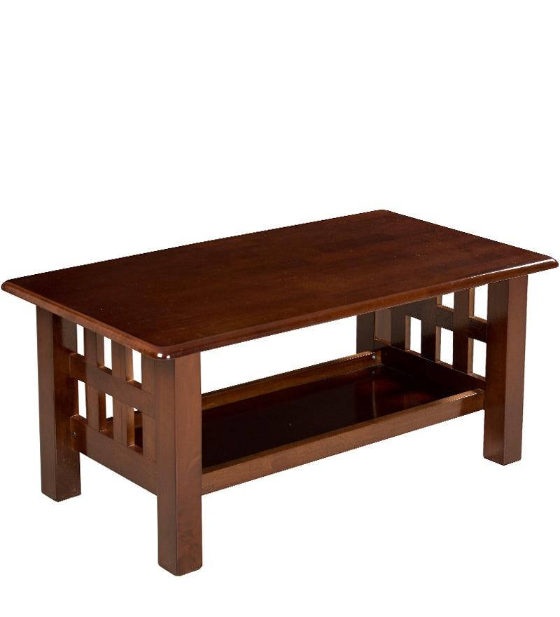 Buy Sydney Coffee Table By Royal Oak Online Modern