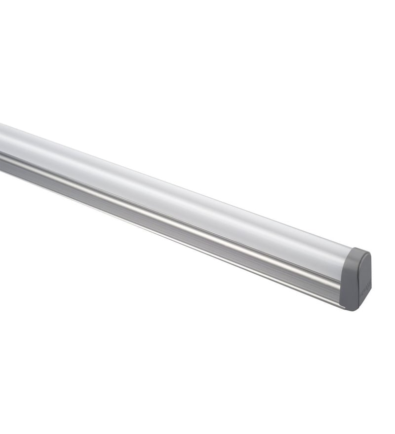 Syska T5 Cool Day Light 22-Watt LED Tube Light