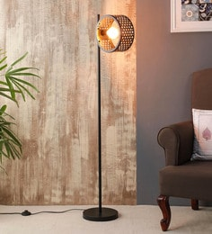 online store 48748 89497 Floor Lamps - Buy Designer Floor Lamps Online in India at ...