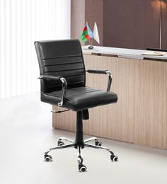 c29e7ca24c1 Office Chair Online  Buy Ergonomic Chairs Online in India at Best ...