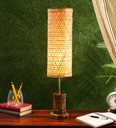 [Image: tattva-beige-bamboo-table-lamp-by-krafti...7iiyvj.jpg]
