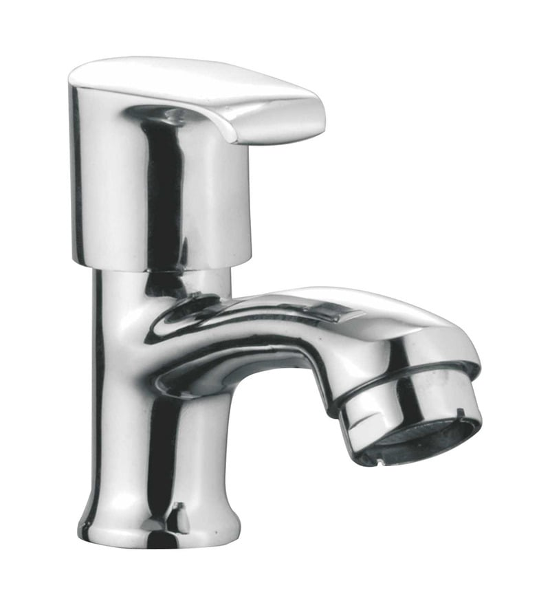 Buy Marine Slim Long Body Bib Cock Faucet Online - Basin Taps ...