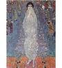 Tallenge Photographic Paper 18 x 24 Inch Old Masters Collection Baroness Elizabeth by Gustav Klimts Framed Digital Art Prints
