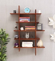 Wall Shelf Buy Wall Shelves Online In India At Best