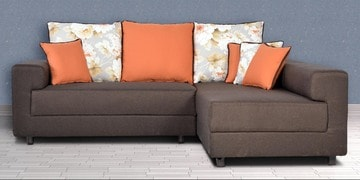 L shaped sectional sofas buy l shaped sectional - Sofas tenerife ...