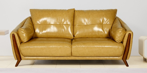 Durian Furniture Leather Sofa Sets