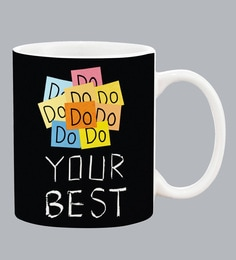 Mugs: Buy Mugs Online in India at Best Prices - Dining & Bar - Pepperfry