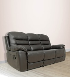 Recliner Sofa Sets Buy Recliner Sofa Sets Online In India At Best