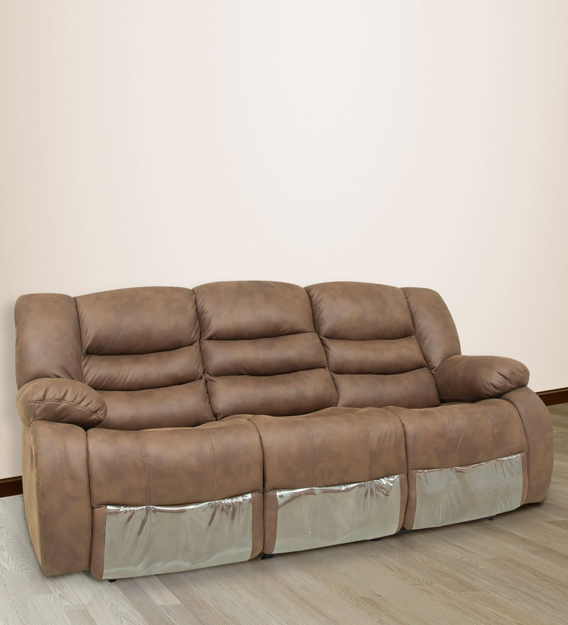 table sofa grey couch suede good ideas for with