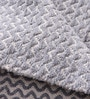 Alicante Cotton & Chenille  63 x 91 Inch  Carpet by Casacraft