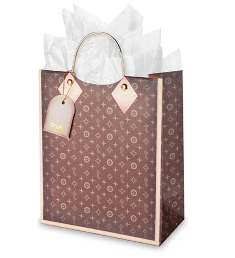 TRUE Medium Gift Bag