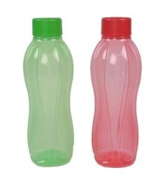 9995c9e8a9 Water Bottle: Buy Water Bottles Online - Best Design and Price ...