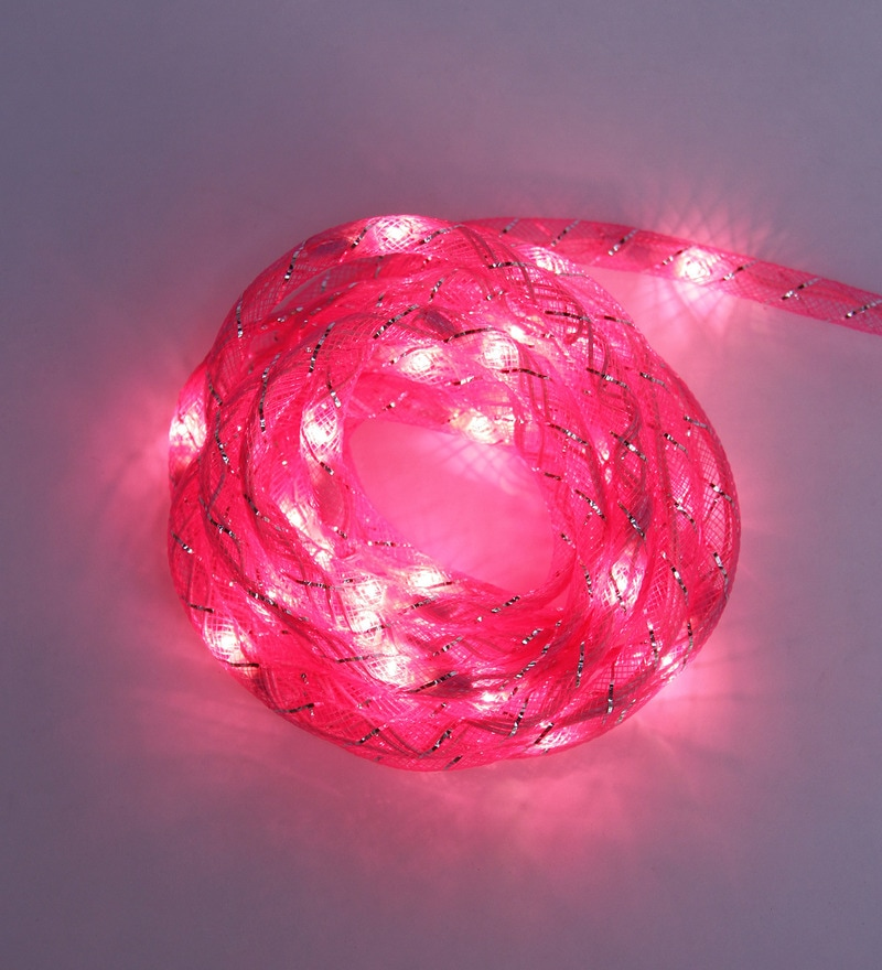 Attractive Led Pipe by Tu Casa