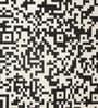 Tulsiram Rugs Black & White Wool 90 x 63 Inch Geometric Carpet