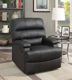 Tremendous Recliner Buy Recliner Chairs Sofas Online In India At Home Remodeling Inspirations Propsscottssportslandcom