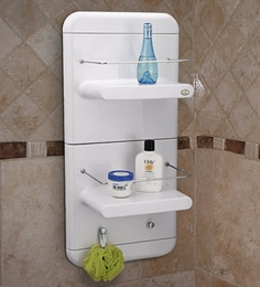 Bathroom Shelves India Image Of