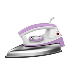 b8161538e4c1 Iron Box  Buy Electric   Steam Iron Box Online in India at Best ...