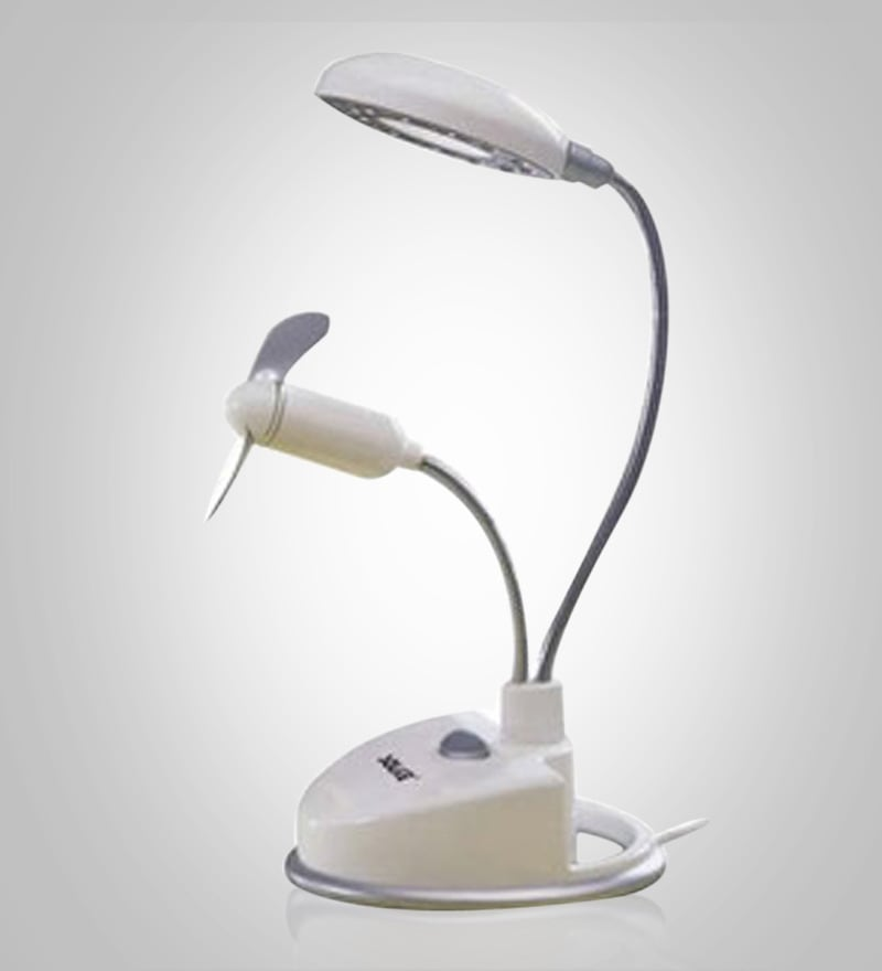 usb-led-table-lamp-with-fan-usb-led-table-lamp-with-fan-uhwlps Redesign Lamp Home on home staging, home extensions, home mobile, home architecture, home great rooms, home curb appeal, home recycling, home update, home logo, home photography, home design, home planning, home renovation, home construction, home blog, home technology, home production, home graphics, home reconstruction, home color,