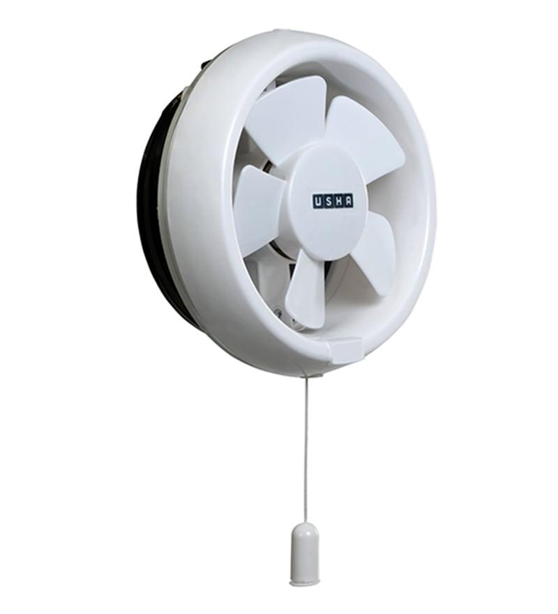 bathroom exhaust fans usha - bathroom design