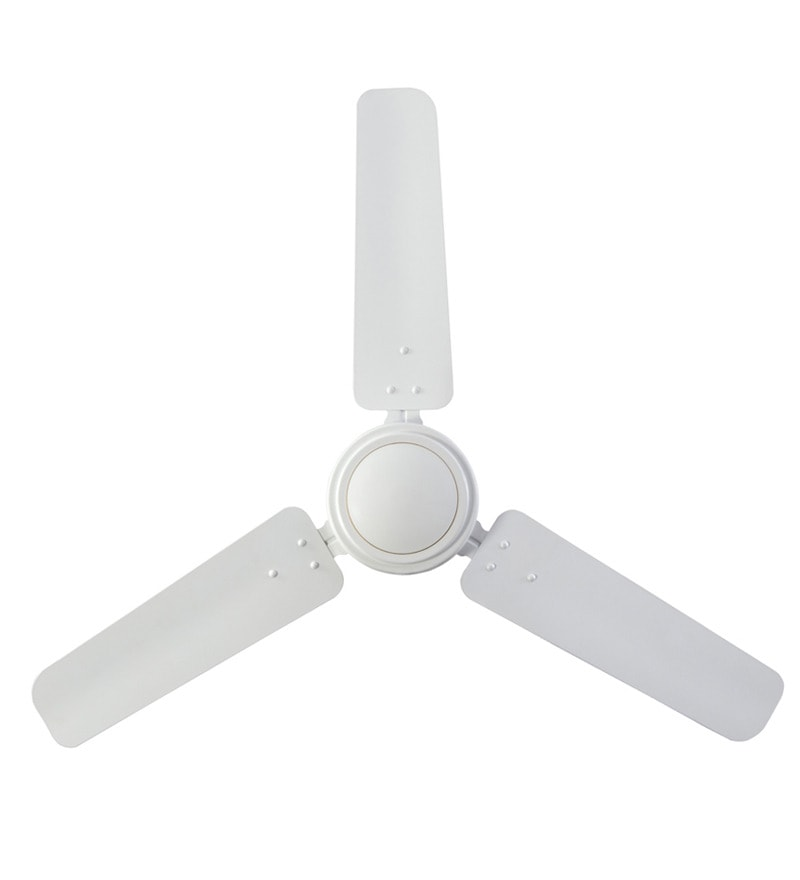 Ceiling fan spin light catalogue light ideas ceiling fan spin light collections light ideas buy usha spin white ceiling fan 4133 inch online aloadofball Images