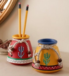 Pen Stand Online Buy Pen Stands And Holders At Best