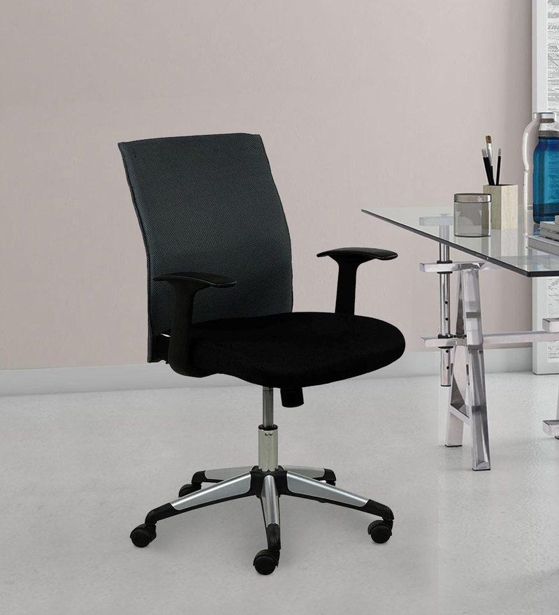 Vegas Computer Chair by Royal Oak