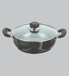 [Image: vinod-cookware--aluminium-hard-anodised-...ahjme1.jpg]