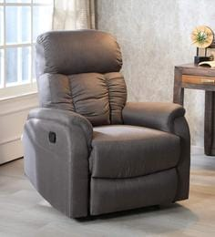 Marvelous Recliner Upto 70 Off Buy Recliner Chairs Sofas Online Unemploymentrelief Wooden Chair Designs For Living Room Unemploymentrelieforg