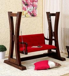 Swings Hammocks Buy Hammocks Swing Chairs For Home Online At