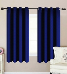Solid Color Window Curtains Buy Solid Color Window Curtains