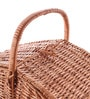 Viso Cane Copper 5 L Medium Basket