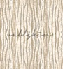 Brown Non Woven Paper Natural Pattern Wallpaper by Wallskin