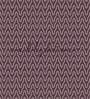 Purple Non Woven Paper The Wave Wallpaper by Wallskin