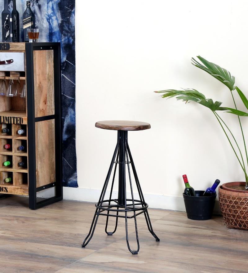 Westray Bar stool by Bohemiana