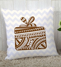 Abstract Pattern Cushion Covers - Buy Abstract Pattern Cushion