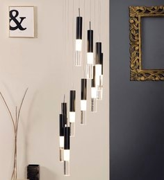 Remarkable Chandelier Mp3 Yukle Gallery - Chandelier Designs for ...