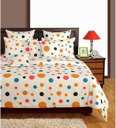 King Size Bed Sheets  Buy King Size Bed Sheets Online in India at ... 94996097d09e