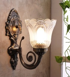 [Image: white-glass-wall-light-by-aesthetic-home...bbm1iw.jpg]