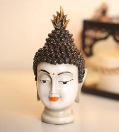 [Image: white-polyresin-buddha-face-idol-by-kari...yxmqrn.jpg]