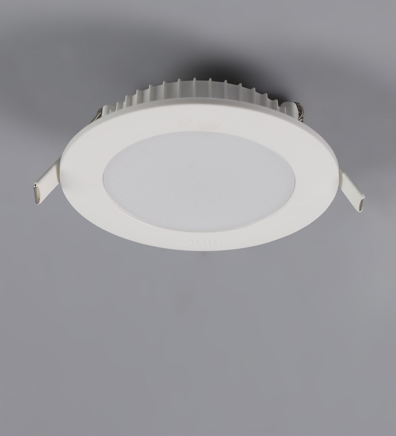 sat circa images pendant lights product light ceiling